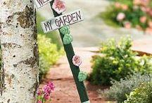 taras,balkon,ogród