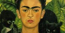 LAPespectives: Art in Latin America