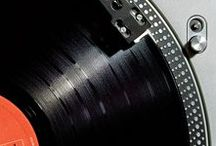 muzyka,zdjecia,piosenki