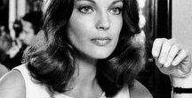 Sophia Loren, Romy Schneider