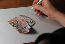 Rysunki - Drawings