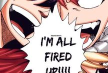 Fairy Tail / Best thing ever created!!! I will always love Natsu the pink headed fire freak!! ❤️ I'm gonna make this a big group board so send me a message if you want to join!