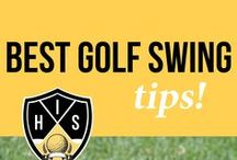 >> Best Golf Instruction & Golf Swing Tips | Hitting it Solid Golf Lovers Board / <<Effective & Simple Golf Instruction: For Golfers, By Golfers >> :: Message me for invite :: Max 3 of your own pins/day & no duplicates. CONTRIBUTORS MUST REPIN OTHERS' PINS. No spam/ads/sales/products/lead pages/courses. Only Quality Golf Tips & Attractive Vertical Pins --> Golf Lessons, Golf Swing Tips, Golf Tips, Golf Instruction, Golf Drills, Golf Training, Golf Fitness, Golf Distance, Golf Putting, Golf Chipping, Lower Golf Scores.