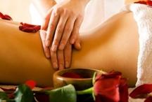 Massage / by s b