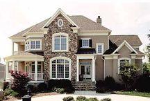 house(дом)