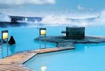 Travel Guide: Iceland / Things to eat, see and do in Iceland. To learn more about travel to Iceland visit us @ www.GreenSpot.Travel