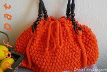 Bag(Сумка)