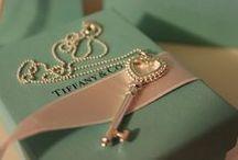 21st keys for necklace