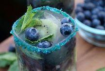 Food & Drink / ALCOHOLIC DRINKS/JELLO SHOTS/SOAKED FRUIT RECIPES  mmmmmmmm ^____^