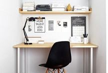 | workspace |