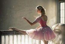 dance >3