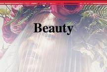 Bridal Hair & Makeup / Hair and makeup inspiration.