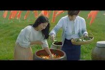 JANG KEUN SUK / 動画