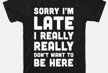 I Need!!