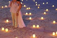 Wedding ideas / When you don't have the gene! You have Pinterest..