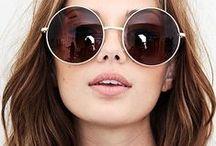 | shades |