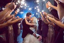 Wedding Ideas & Wishes