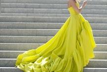My Style. Fashion. / by Madi Davis