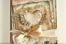 Valentine's Day & Hearts / by Linda Reese