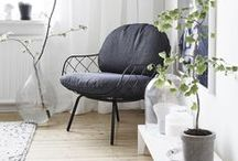 + Happy home / interior inspiration + bedroom + kitchen + living room + bathroom + workspace + decoration