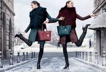 BAG-HAG / by Desu Couture
