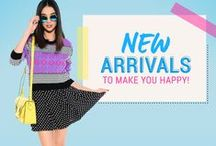 ModDeals / ModDeals.com  means great fashion, unbeatable prices, an easy shopping experience!  http://moddeals.com