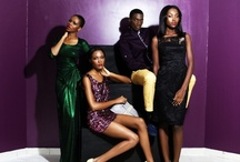 L'Espace Campaigns / Seasonal Campaigns from African fashion, Lifestyle & Beauty multi brand store L'Espace