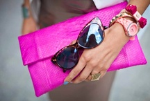 Its All About The Accessories. / by Madi Davis