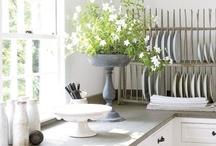kitchen / by Madi Davis