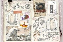Notebook books