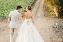 + One day / weddings + inspiration