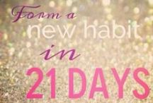 ((21 Day Fix Ideas))