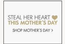 Mother's Day / Mum, Mama, Granny ...