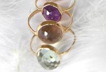 + Stuff / products + jewellery