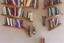 Librerie