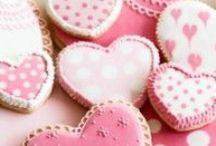 Valentine's Day / Romantic Dinners