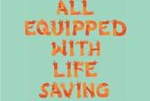 First Aid / Basic Life Support and Defibrillation