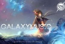 ~ More Music ~