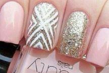 Beauty *Nails*