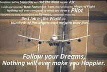 Aviation Aeronautics