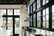 Kitchens / Kitchen
