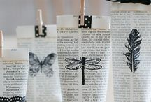 Design / Kreatív és dizájnos cuccokról :-)