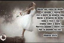 http://mensagensafetos.blogspot.com.br / Diversos tipos de mensagens para alegrar o dia da pessoa que você gosta!