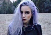 Hair   Makeup   Beauty