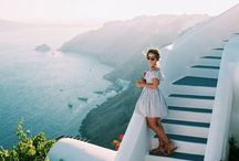 Travel / Beautifull places