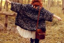 Leather Satchels - Gusti Leder nature / Check out our wonderful leather satchels !