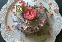 Tentazioni dolci salate e non solo / idee e ricette