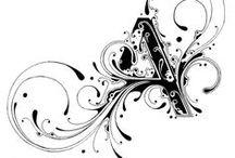 Дизайн_Типографика