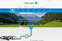 Дизайн_Примеры сайтов