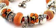 ButterflyJew pandora style/european bracelet 2016. autumn